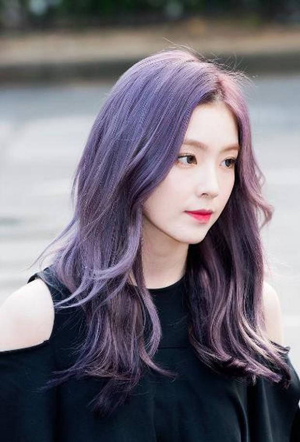 Trình chiều fan Kpop quá đỉnh: Marvel tung thính bìa truyện có cả V (BTS) và Irene (Red Velvet) luôn rồi! - Ảnh 4.