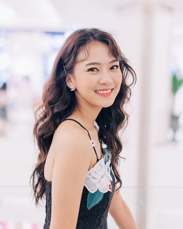 Dàn sao tuổi Hợi đình đám Thái Lan: Người là nữ hoàng mặt mộc, kẻ vụt sáng bất ngờ sau hào quang Tuổi nổi loạn - Ảnh 21.