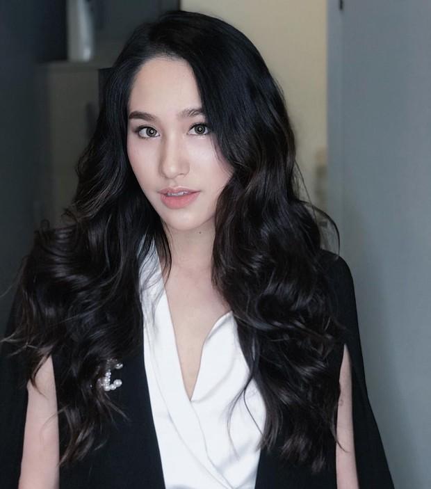 Dàn sao tuổi Hợi đình đám Thái Lan: Người là nữ hoàng mặt mộc, kẻ vụt sáng bất ngờ sau hào quang Tuổi nổi loạn - Ảnh 23.