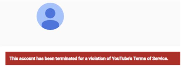 Khá Bảnh đã bị khởi tố, nhưng ngàn bản mini và web drama giang hồ nhảm nhí trên Youtube ai sẽ xử lí? - Ảnh 10.