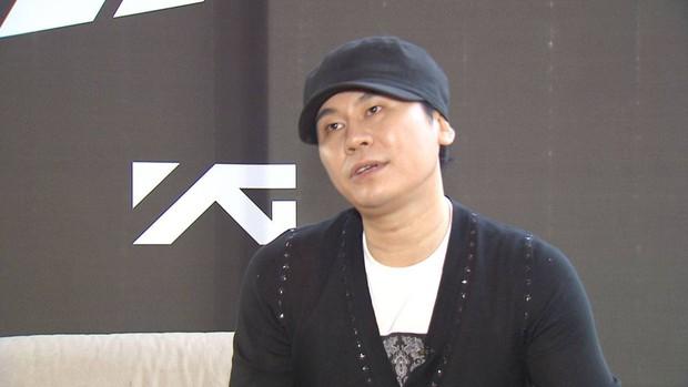 G-Dragon - át chủ bài nắm trong tay vận mệnh của BIGBANG và YG, liệu có giúp vực dậy một đế chế đang bên bờ lụi tàn? - Ảnh 6.