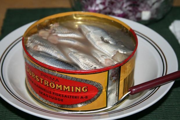 Các đầu bếp nước ngoài chọn ra những nguyên liệu lúc nào cũng nên giữ trong nhà và nước mắm là một trong số đó - Ảnh 4.