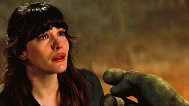 Éo le phận làm bạn gái siêu anh hùng Marvel: Hầu hết đều mất tích chẳng lí do - Ảnh 6.
