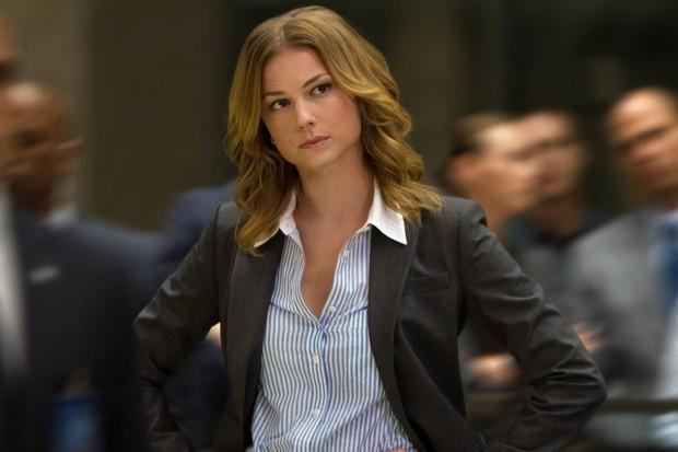 Éo le phận làm bạn gái siêu anh hùng Marvel: Hầu hết đều mất tích chẳng lí do - Ảnh 2.