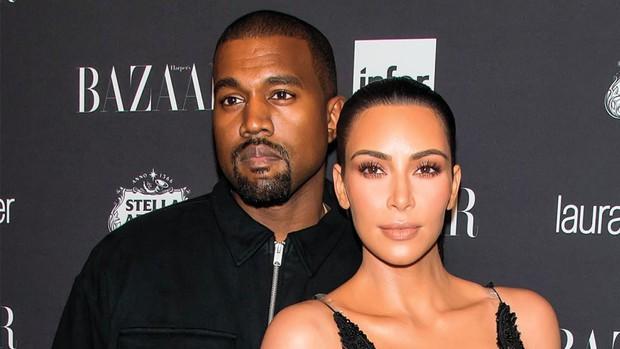 """Độ chịu chơi bá đạo đến mức cả thế giới phải thán phục của nhà Kardashian: Cách kiếm tiền nhờ sống ảo có chiến lược, """"rao bán"""" drama - Ảnh 4."""