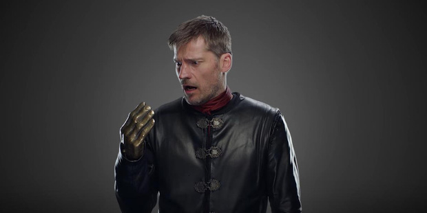 8 kịch bản dễ xảy ra nhất Game of Thrones mùa 8: Số 7 chỉ dành cho fan tinh mắt - Ảnh 9.