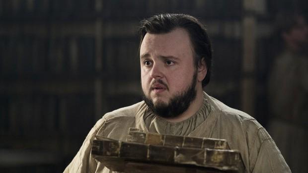 8 kịch bản dễ xảy ra nhất Game of Thrones mùa 8: Số 7 chỉ dành cho fan tinh mắt - Ảnh 11.