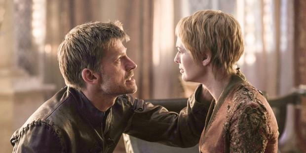 8 kịch bản dễ xảy ra nhất Game of Thrones mùa 8: Số 7 chỉ dành cho fan tinh mắt - Ảnh 3.