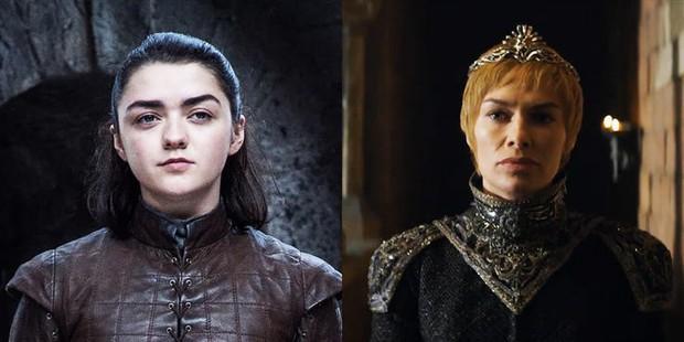 8 kịch bản dễ xảy ra nhất Game of Thrones mùa 8: Số 7 chỉ dành cho fan tinh mắt - Ảnh 4.