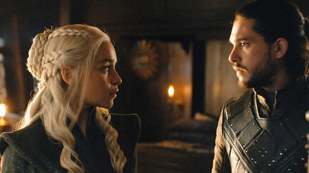 8 kịch bản dễ xảy ra nhất Game of Thrones mùa 8: Số 7 chỉ dành cho fan tinh mắt - Ảnh 5.