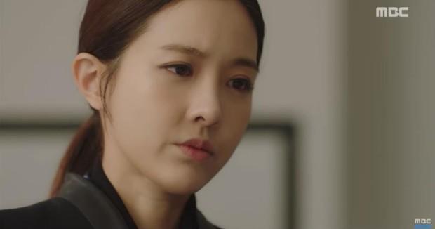 Item của Joo Ji Hoon tiếp tục gia nhập binh đoàn phim Hàn có kết cục trời ơi đất hỡi nhất lịch sử! - Ảnh 11.