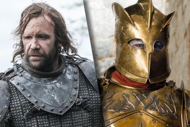 8 kịch bản dễ xảy ra nhất Game of Thrones mùa 8: Số 7 chỉ dành cho fan tinh mắt - Ảnh 7.