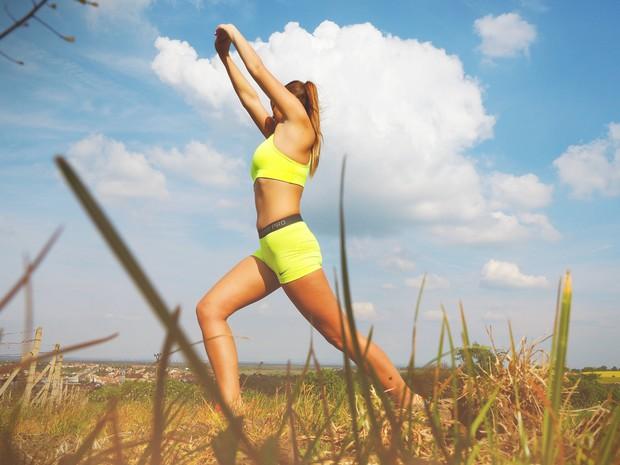 Cô nữ sinh bị chậm kinh hơn 1 tháng chỉ vì giảm cân theo cách nhiều người trẻ làm - Ảnh 5.