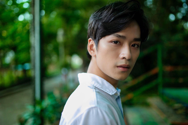 Giữa bão scandal Trần Nghĩa, fan Mắt Biếc đòi đổi diễn viên vì: Mắt Ngạn mà bản chất là Dũng! - Ảnh 2.