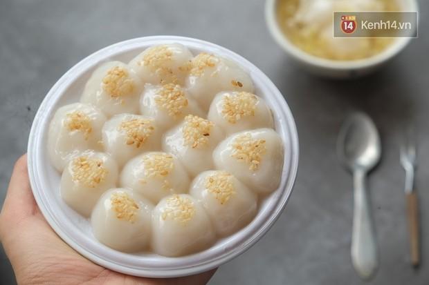 Ngoài món bánh Tết Hàn thực, bạn có biết những món bánh nếp Việt Nam vô cùng đặc sắc này không? - Ảnh 5.