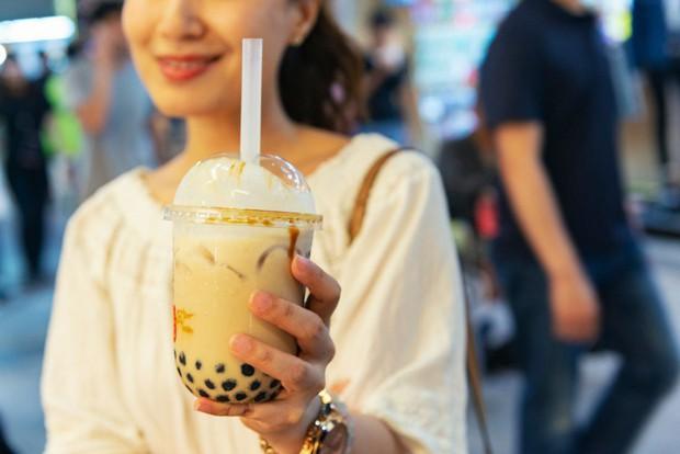 5 thứ của lạ đang bán đầy rẫy trên Internet ở Trung Quốc, chưa nơi nào dám bắt chước được hết - Ảnh 6.