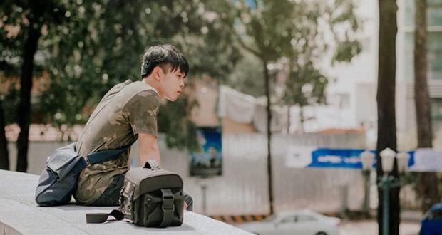 Từ thế hệ 2X tới 10X: Người dân cả Châu Á đang ngày càng cao dần lên - Ảnh 1.