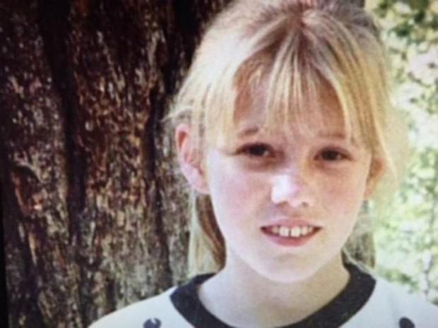 Bé gái 11 tuổi bị bắt cóc và giam cầm suốt 18 năm bất ngờ xuất hiện trở lại cùng 2 đứa con, hung thủ nhận án 431 năm tù - Ảnh 3.