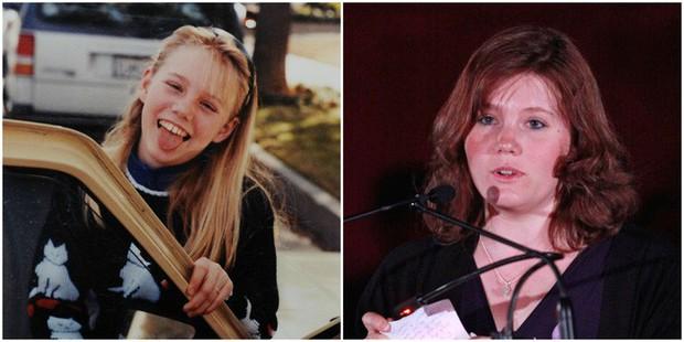 Bé gái 11 tuổi bị bắt cóc và giam cầm suốt 18 năm bất ngờ xuất hiện trở lại cùng 2 đứa con, hung thủ nhận án 431 năm tù - Ảnh 5.