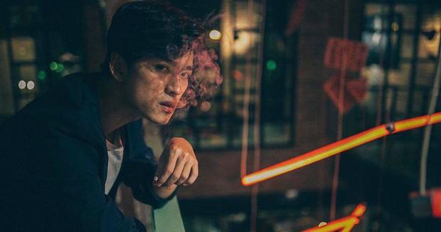Giữa tâm bão scandal nam chính Trần Nghĩa, đoàn phim Mắt Biếc vẫn quay như chưa có gì xảy ra - Ảnh 6.
