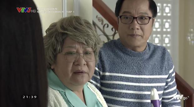 Xu hướng mới của truyền hình Việt: Nam phụ được lòng khán giả hơn cả nam chính - Ảnh 6.