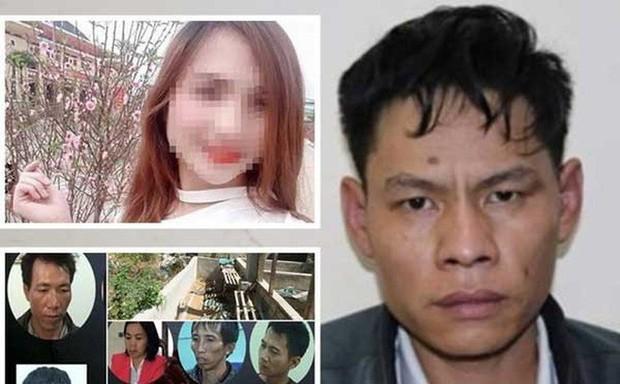 Mẹ nữ sinh giao gà phân tích vì sao bà khẳng định Vì Văn Toán không thể là kẻ cầm đầu sát hại con mình - Ảnh 1.