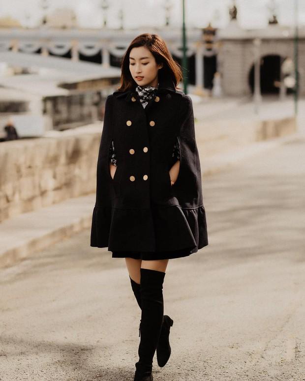 Hè mới ngấp nghé mà Chi Pu và tình tin đồn của Sơn Tùng đã diện street style mát mẻ, khoe ngực gợi cảm - Ảnh 5.