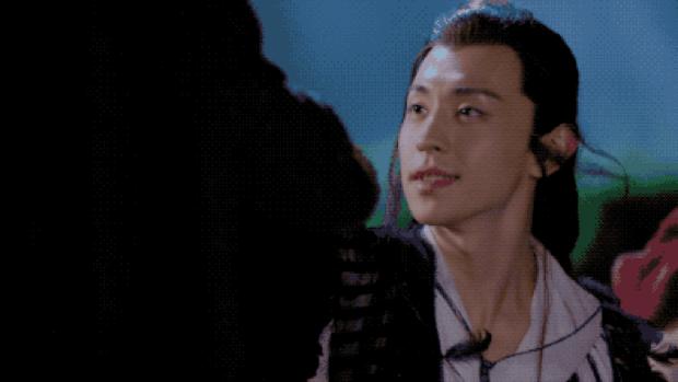 Bỏ qua trai đẹp Đặng Luân, có đến tận 3 lí do để bạn không cần phải xem Phong Thần Diễn Nghĩa? - Ảnh 9.
