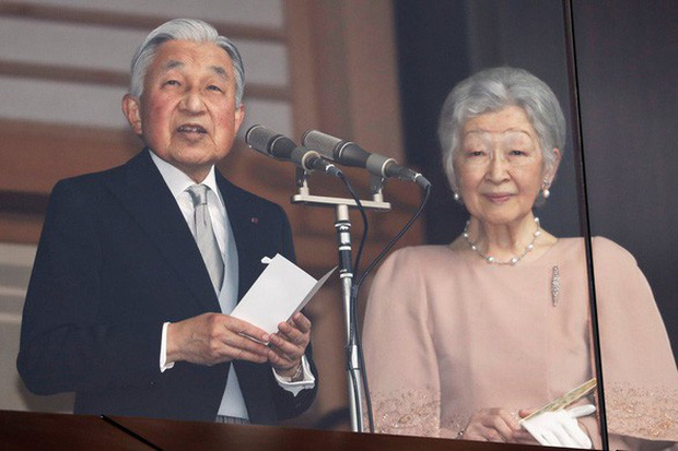 Tam chủng thần khí: Ba báu vật thần thánh sẽ được trao cho tân Nhật hoàng khi lên ngôi - Ảnh 2.