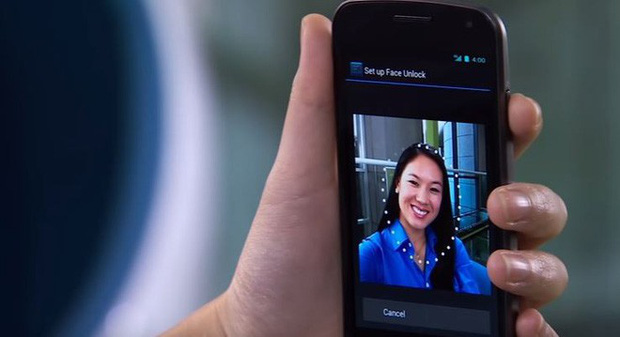 Xỏ lá thời 4.0: Dùng hệ thống quét mặt mở khoá smartphone khi bạn đang ngủ, cuỗm luôn hơn 40 triệu đồng - Ảnh 2.