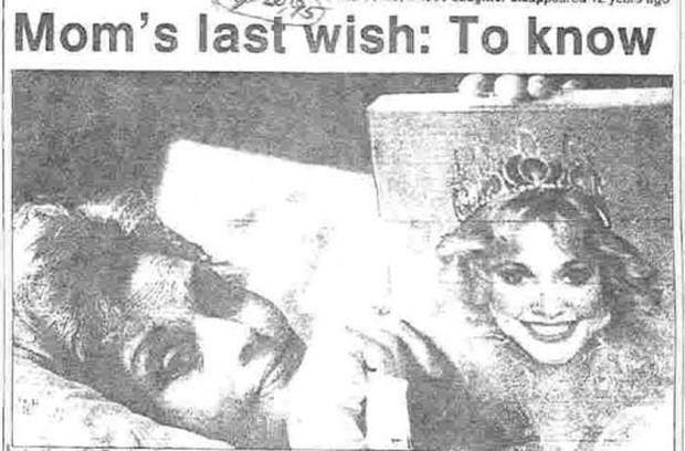Cuộc đời đầy hứa hẹn với những đỉnh cao danh vọng của ngọc nữ Hollywood và sự mất tích đầy bí ẩn suốt 36 năm qua - Ảnh 6.