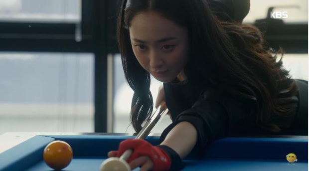 Tưởng làm thái tử sang lắm, ai ngờ Jung Il Woo vẫn hoàn nhọ: Hết người yêu đi làm osin đến bố bị phát lộn thuốc! - Ảnh 13.