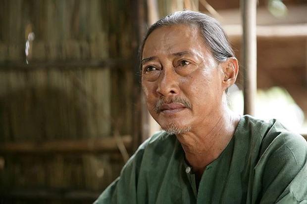 Cố nghệ sĩ Lê Bình - Lão yêu tinh giữ gìn tuổi thơ cổ tích của cả thế hệ 8x - 9x - Ảnh 1.