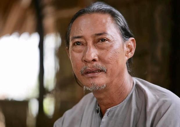 Cố nghệ sĩ Lê Bình - Lão yêu tinh giữ gìn tuổi thơ cổ tích của cả thế hệ 8x - 9x - Ảnh 12.