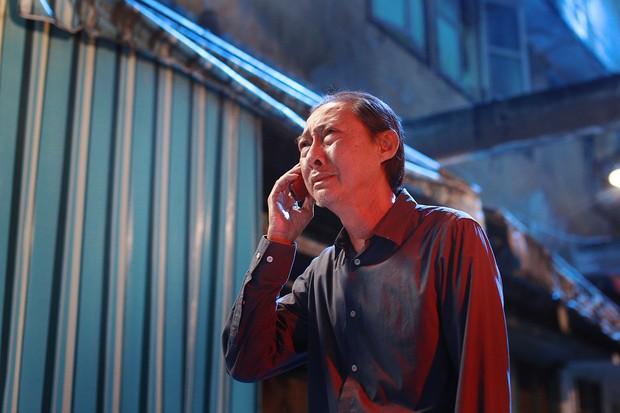 Cố nghệ sĩ Lê Bình - Lão yêu tinh giữ gìn tuổi thơ cổ tích của cả thế hệ 8x - 9x - Ảnh 14.