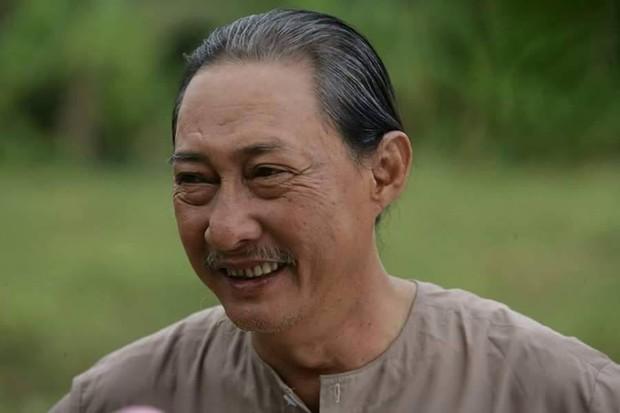 Cố nghệ sĩ Lê Bình - Lão yêu tinh giữ gìn tuổi thơ cổ tích của cả thế hệ 8x - 9x - Ảnh 4.
