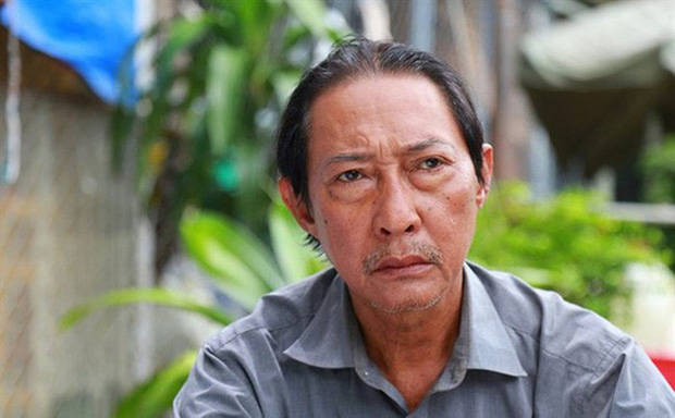 Cố nghệ sĩ Lê Bình - Lão yêu tinh giữ gìn tuổi thơ cổ tích của cả thế hệ 8x - 9x - Ảnh 2.