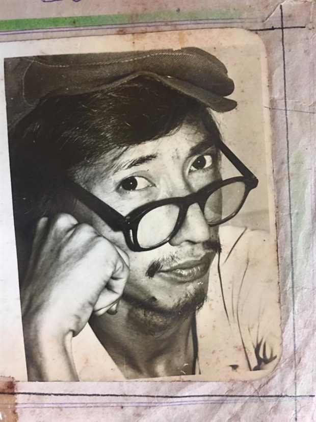 Cố nghệ sĩ Lê Bình - Lão yêu tinh giữ gìn tuổi thơ cổ tích của cả thế hệ 8x - 9x - Ảnh 3.
