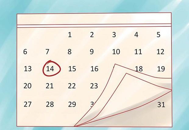Hội giảm cân thường làm điều này trước khi ngủ nhưng không ngờ lại gây ra nhiều hậu quả tai hại - Ảnh 4.