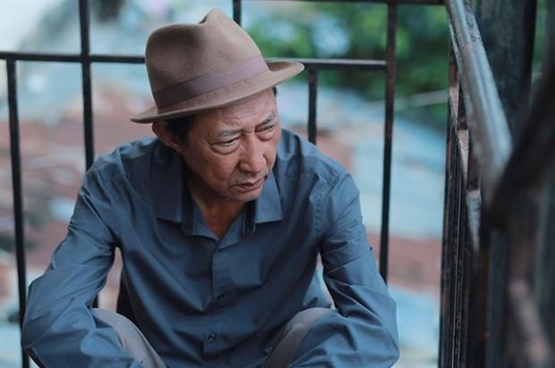 Cố nghệ sĩ Lê Bình - Lão yêu tinh giữ gìn tuổi thơ cổ tích của cả thế hệ 8x - 9x - Ảnh 13.