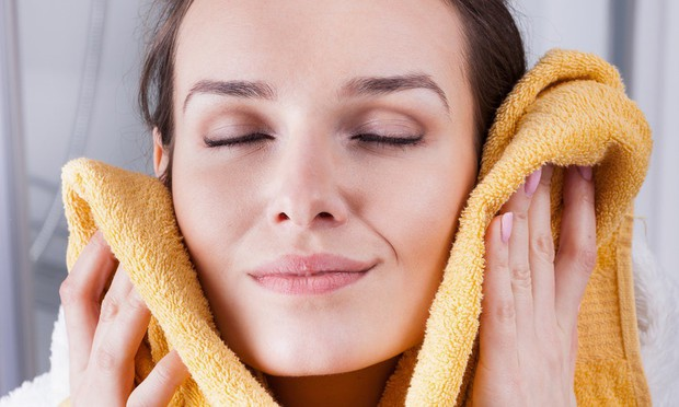 Sửa ngay những sai lầm thường gặp khi chăm sóc da để cải thiện làn da hiệu quả hơn - Ảnh 5.