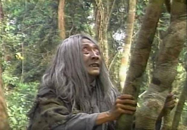 Cố nghệ sĩ Lê Bình - Lão yêu tinh giữ gìn tuổi thơ cổ tích của cả thế hệ 8x - 9x - Ảnh 6.