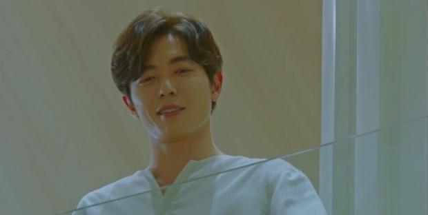 "Nóng 3000 độ: Park Min Young ""remake"" 50 Sắc Thái trong Her Private Life! - Ảnh 10."