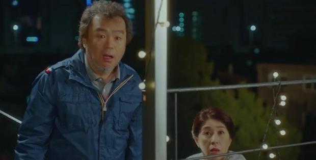 "Nóng 3000 độ: Park Min Young ""remake"" 50 Sắc Thái trong Her Private Life! - Ảnh 15."