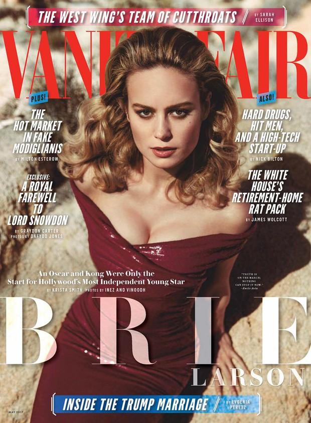 Ai ngờ dàn mỹ nhân Avengers toàn sở hữu body nóng bỏng mắt: Scarlett siêu hot, nhưng gây choáng nhất lại là số 2 - Ảnh 35.