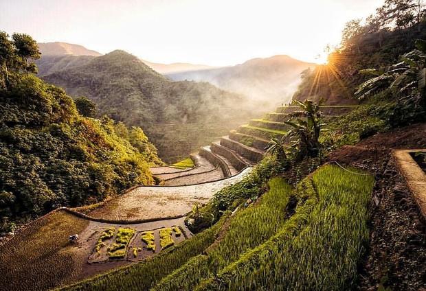 Hé lộ những địa điểm quay bom tấn Avengers: Endgame: Có một thiên đường ở ngay gần Việt Nam! - Ảnh 23.