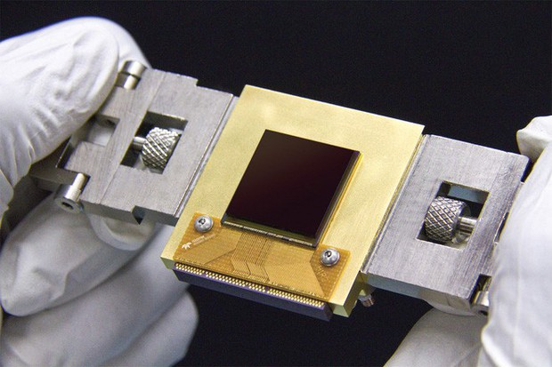 NASA đang phát triển một cái kính viễn vọng có khả năng cứu sống nhân loại - Ảnh 3.