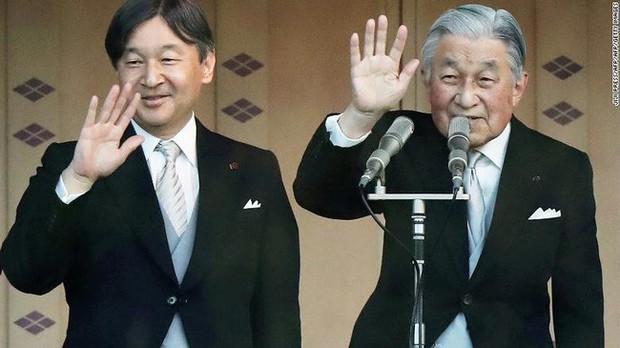 Tân Nhật hoàng Naruhito: Vị vua của những điều đầu tiên chưa từng có trong lịch sử hoàng gia cùng sứ mệnh hoàn thành những kỳ vọng sắp tới - Ảnh 2.