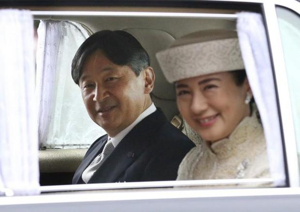 Tân Nhật hoàng Naruhito: Vị vua của những điều đầu tiên chưa từng có trong lịch sử hoàng gia cùng sứ mệnh hoàn thành những kỳ vọng sắp tới - Ảnh 3.