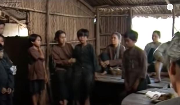 Nhìn lại Tư Tại trong Đất Phương Nam - di sản nổi bật nhất trong sự nghiệp của cố nghệ sĩ Lê Bình - Ảnh 2.